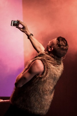 Macklemore, 2013