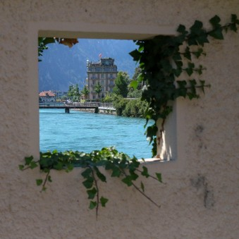 switzerland2015_111