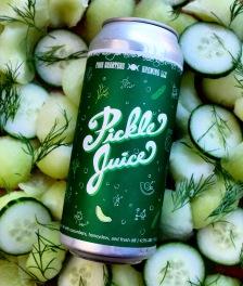 Pickle Juice-1